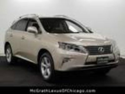 used 2013 Lexus RX 350 for sale.