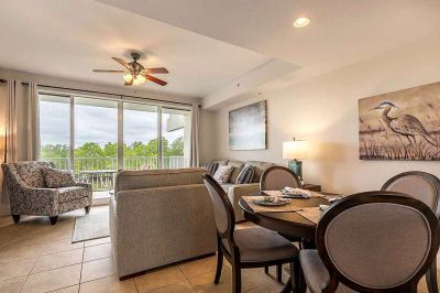 Waterfront Condo Tampa Bay ( Secret Little Gem ) (Tampa Bay)