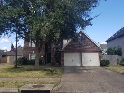 4.0 Bath Preforeclosure Property in Pearland, TX 77584 - Jolie Dr