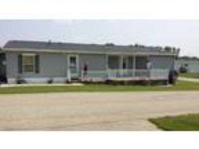 Great Schult 28x56 Manufactured Home at mhvillage