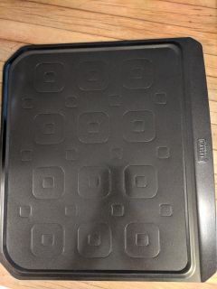 16x14 insulated cookie sheet