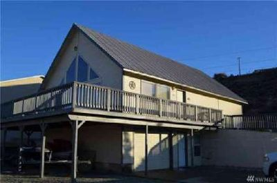 240 Sun Cove Rd Orondo Three BR, Great Vacation home located at