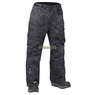 Sell Ski-Doo Men's MCode Pants - Graphic motorcycle in Sauk Centre, Minnesota, United States, for US $99.99