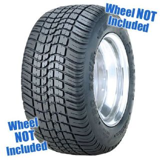 Find Kenda K399 Front/Rear 205/50R10 Pro Tour 4 Ply Golf Cart Tire motorcycle in Marion, Iowa, United States, for US $65.94