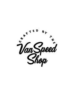 The Van Mart