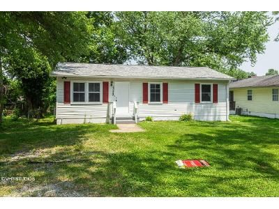 3 Bed 2 Bath Foreclosure Property in Hollywood, MD 20636 - Plainview Dr