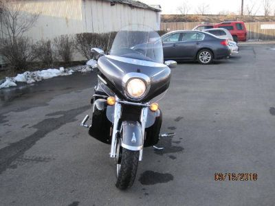2013 Yamaha Royal Star Venture S Touring Motorcycles Metuchen, NJ