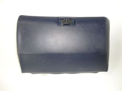 Find 92 Galant Glove Box Door Drawer Storage Bin motorcycle in North Fort Myers, Florida, United States, for US $59.99