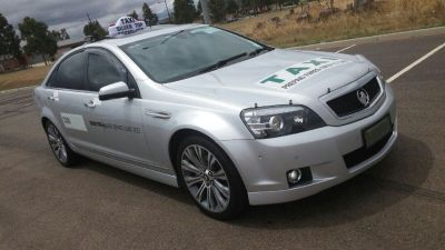Best Cab Services in Frankston – Frankstons Cabs