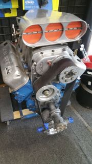 Injection Pump - For Sale Classified Ads - Claz org