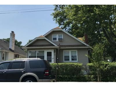 Preforeclosure Property in Rutherford, NJ 07070 - Wood St