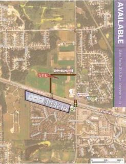 Commercial for Sale in Schererville, Indiana, Ref# 771580
