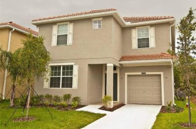 BEST LOCATION EVER ON THE MARKET IN PARADISE PALMS!