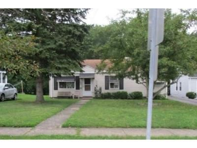 3 Bed 2 Bath Foreclosure Property in Bedford, OH 44146 - W Glendale St