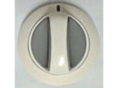 Control Timer Knob (WP3402594, 3402598) for Dryer