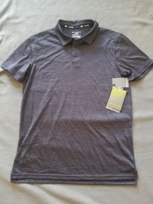 Tek Gear Juniors Activewear Shirt