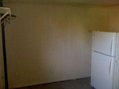 0 bedroom in Superior