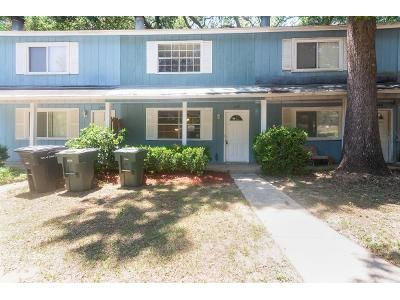 2 Bed 1.5 Bath Foreclosure Property in Tallahassee, FL 32303 - Ramblewood Ct