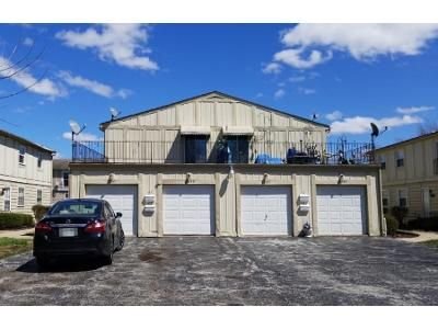 Preforeclosure Property in Country Club Hills, IL 60478 - Oak Ave # 6