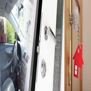 Unique Services of Locksmith in Washington DC