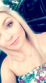Brittany E is looking for a New Roommate in Houston with a budget of $800.00
