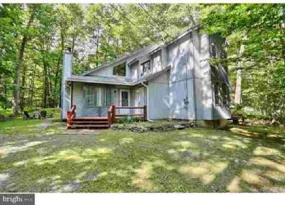 1569 Lake Ln Pocono Lake Four BR, Immaculate vacation home