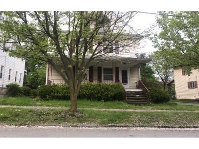 Preforeclosure Property in Scranton, PA 18508 - Ferdinand St # 364