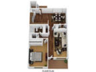 Suncrest Apartment Homes - Helios