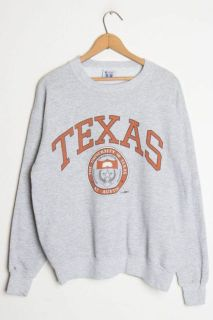 LOOKING FOR NON-HOODED SWEATSHIRTS