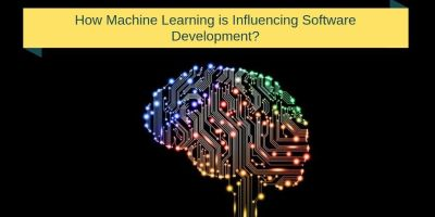 Sphinx Solution uses Machine Learning for an efficient Software Development