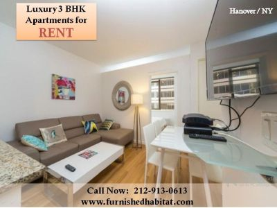 NYC | Rental Apartments in Manhattan view | 212-913-0613