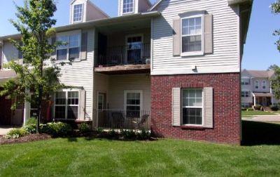 Condo for Sale in Fenton, Michigan, Ref# 11187365
