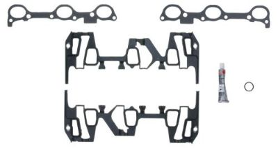 Purchase Engine Intake Manifold Gasket Set Fel-Pro MS 90562 motorcycle in Soquel, California, United States, for US $49.13