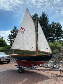 Craigslist 2 Boats For Sale Classifieds In Syracuse New York Claz Org