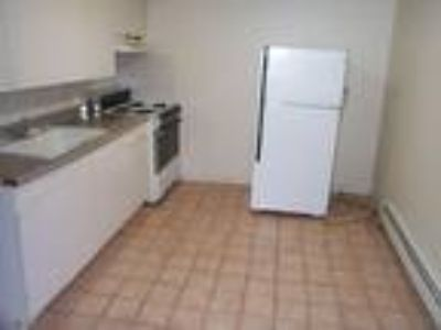Real Estate Rental - One BR 0 BA Apartment