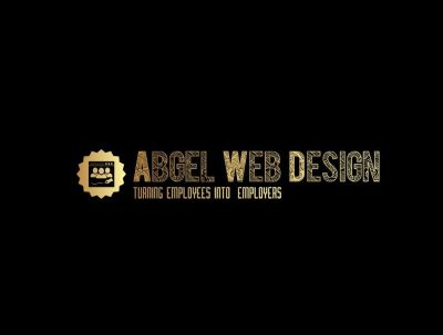 Abgel Web Design