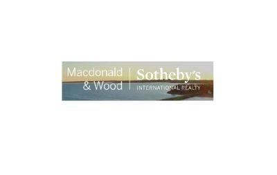 Houses For Sale in South Shore Massachusetts