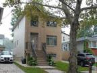 Old Town Real Estate For Sale - 0 BR, 0 BA Multi-family