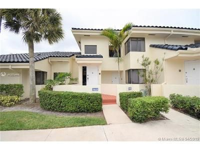 2 Bed 2 Bath Foreclosure Property in Fort Lauderdale, FL 33322 - NW 81st Way