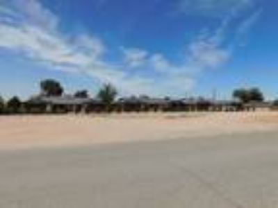 13073 Navajo Road - Commercial/Retail