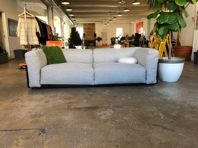 Cassina Sofa - Lightly Used