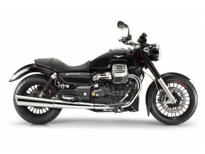 2014 Moto Guzzi California 1400 Custom ABS Cruiser Motorcycles Elk Grove, CA