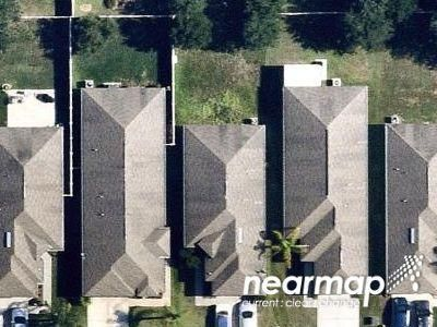 2.0 Bath Preforeclosure Property in Wesley Chapel, FL 33545 - Tagus Loop