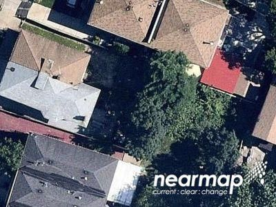 Preforeclosure Property in Queens Village, NY 11429 - Springfield Blvd