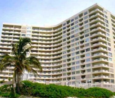 Condo for Sale in Hallandale Beach, Florida, Ref# 201364767