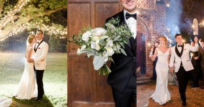 Professional Wedding Photography Philadelphia