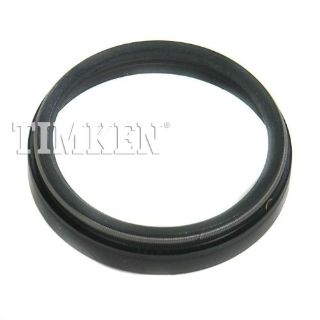 Buy Wheel Seal TIMKEN 710076 fits 86-95 Toyota Pickup motorcycle in Azusa, California, United States, for US $17.64