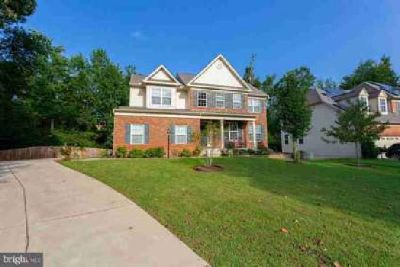 915 Horse Collar Rd Accokeek Five BR, This 5BDR home is perfect