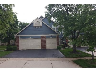 2 Bed 2.0 Bath Preforeclosure Property in Maryland Heights, MO 63043 - Autumn Trace Dr