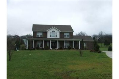 Horse Lovers Dream!  2 Story Home on 5 Acres